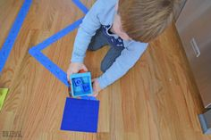 Prewriting Activities for Preschoolers — Days With Grey Stages Of Writing, Pre Writing, Writing Practice, Alphabet Activities, Writing Activities, Preschool Activities, Motor Activities, Physical Activities For Kids, Infant Activities