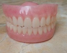 Dentures by Gregdents on Etsy Affordable Dentures, Veneers Teeth, Weird Shapes, Body Care, Cool Things To Buy, Etsy, Handmade Gifts, Processing Time, Hair Beauty