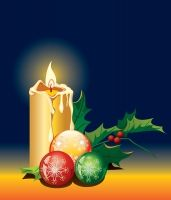 Vector Christmas Gold Candles | Christmas candles Free vector We have about (217) Free vector ai, eps ... Christmas Candles, Gold Christmas, Christmas Card Template, Vector Christmas, Gold Candles, Vector Free Download, Christmas Makes, Graphic Design Art, Illustration