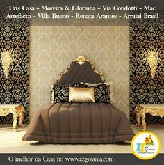 Inspire-se das dicas de Shopping & Lifestyle da cidade no www.zzgoiania.com. O melhor de Goiânia com @z z Goiânia