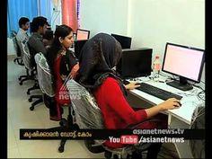 Online Barter System for Farmers   Krishikaran.com