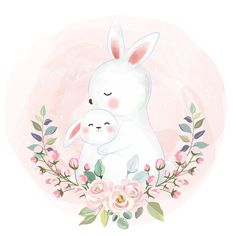 safasdffhdhtghftjftjftjtj - 0 results for mothers day drawings Bunny Nursery, Nursery Art, Nursery Wallpaper, Boho Nursery, Baby Animal Drawings, Cute Drawings, Cute Wallpaper Backgrounds, Cute Wallpapers, Animal Illustrations