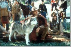 Cheyenne Cheyenne Tribe, Byron Sully, Joe Lando, Dr Quinn, Jane Seymour, Marvel Films, Victorian Steampunk, Thrillers, Queen