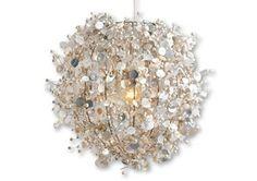 fantastische hanglamp pearl Colorique | kinderen-shop Kleine Zebra