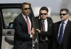 CHIEF!!!! Secret service Josph Clancy - Searchya - Search Results Yahoo Image Search Results