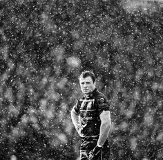 Robbie Henshaw Rugby, Jon Snow, Game Of Thrones Characters, Fictional Characters, Jhon Snow, John Snow, Fantasy Characters, Football