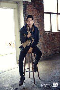 others – star media :: Song Joong Ki :: / page 3 Asian Actors, Korean Actors, Korean Dramas, Descendants, Song Joong Ki Photoshoot, Song Joong Ki Birthday, Soon Joong Ki, Kdrama, G Song