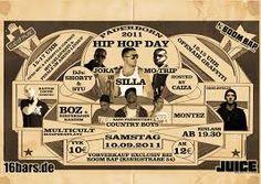 hip hop - Google-Suche