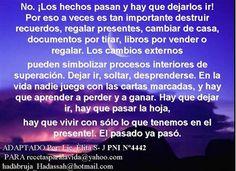 Cerrando Circulos Paulo Coelho   ... PAGINA EN NUESTRAS VIDAS ES NECESARIO CERRAR CIRCULOS....PAULO COELHO