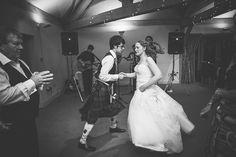 Saddleworth_Wedding_Photography