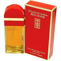 Red Door By Elizabeth Arden For Women. Eau De Parfum Spray 1.7 Ounces by Elizabeth Arden, http://www.amazon.com/dp/B000C212QC/ref=cm_sw_r_pi_dp_3OOSqb1T81J8G