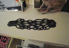Tyre Bracelet / Fahrradschlauch