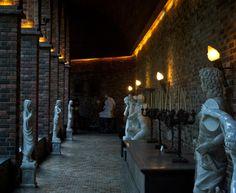 Instituto Ricardo Brennand - Um dos melhores museus do mundo fica no Brasil. - Viagem e Arquitetura