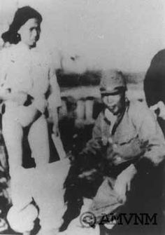 rape of nanking - Soldiers raped thousands of women, often forcing them to pose in pornographic pictures- rape victims were often killed soon after