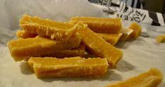 Carrots, Gluten Free, Vegetables, Food, Glutenfree, Essen, Carrot, Sin Gluten, Vegetable Recipes