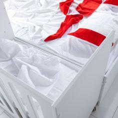 Double Beds, Baby Cribs, Ava, Room, Design, Full Beds, Bedroom, Baby Beds, Rum