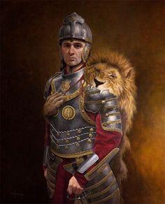 Husar alado Polacco (Husaria) del S XVII, José Ferré Clauzel   #> 795 x? https://de.pinterest.com/kaffelattekolbe/polish-hussars/