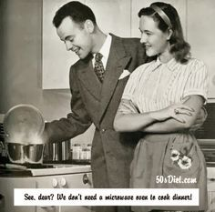 Vintage Recipe, Diet and Retro Lifestyle Blog by Averyl Hill. Because I'm Outdated By Design!: Vintage Recipes