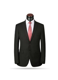 Regular Fit,Men's Wool Suits EONW071-3