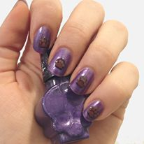 MH Nails