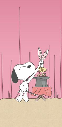 Snoopy Wallpaper, Dog Wallpaper, Couple Wallpaper, Cartoon Wallpaper, Iphone Wallpaper, Snoopy Comics, Snoopy Und Woodstock, Anime Akatsuki, Snoopy Quotes