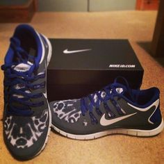 Wholesale Nike Shoes for womens, tiffany blue nikes, pink nike shoes, hot punch nikes, cheap nike frees half off Pink Nike Shoes, Pink Nikes, Black Nikes, Cute Sneakers, Best Sneakers, Sneakers Fashion, Cheap Running Shoes, Nike Shoes Cheap, Cheap Nike