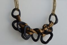byNao: Jewelry