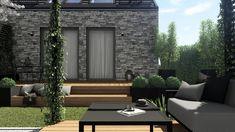 #małyogródmiejski #smallgarden #landscapedesign #greenspaces #greenplaces #architekturakrajobrazu #design #pracowniasttyk #sttyk #estetyka #gardenproject #conception #projektogrodu #plants #trawywogrodzie #bambusywogrodzie #moderngarden #gardengrass #bamboos #placetorelax #joannapolewczak #nataliawankowicz