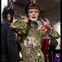 @antoniomarrasofficial FW 2016  #fashion#avantgarde#couture #catwalk #print#tulle#dress#ballgown #vogue#fallow#altamoda #highfashion#fashionblogger#design#fashioneditorial #luxury#gown#fashionpost#weddingdress#ruffles#embroidery#antique#harrods#fashioneditorial#runaway#hautecouture#fluffy#antoniomarras
