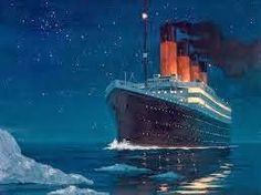 TITANIC EXPERIENCE, ORLANDO Go back in time and see artefacts from one of the most famous ships in history. Walk through the cabins, the cafe and restaurant, the boiler room and interact with actors as though you were a passenger on the fateful ship. Touch the ice and see how long you can keep your fingers on it - it sure won't be long, I only managed 7 seconds For full details on the experience and ticketing ...