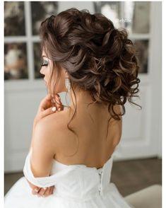Hair & make up at @elstile | Прическа и макияж в @elstile #elstile #эльстиль ✨ _______________________________________________________ Elstile irons & online classes at www.elstileshop.com ______________________________________________________ Плойка самокрутка Эль Стиль Elstile.ru _____________________________________________________ МОСКВА + 7 / 926 / 910.6195 (звонки, what'sApp, viber) 8 800 775 43 60 (звонок бесплатный по России) ОБУЧЕНИЕ @elstile.models ...