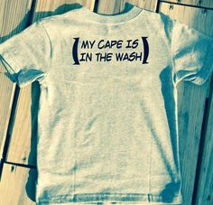 T shirt cape on pinterest t shirt bag christmas t shirt for Holiday t shirt bags