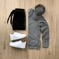 #outfitideas #menstyle #mensaccessories #casualstyle #menwithstreetstyle #mensguides #outfitgrid #mens #dapper #gq #gqstyle