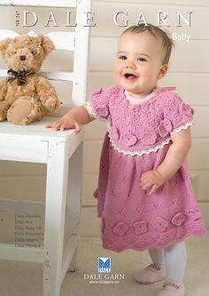 DG_247-Babydesignhefte(lav_kat_PDF-1