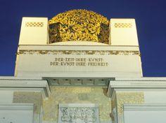 Wien......