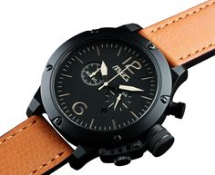 Affordable luxury, sports fashion  watches from Canada. A MWG watch is both a fashion statement, and a precision time piece. Retail price between Rs.30,000 and Rs.50,000 plus VAT. Available at www.chronowatchcompany.com