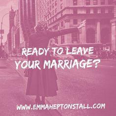 7 best majeski law llc images on pinterest divorce child how do i really know im ready for divorce solutioingenieria Images