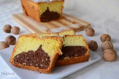 Muffin, Breakfast, Sweet, Recipes, Food, Morning Coffee, Candy, Recipies, Essen