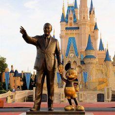 Well done, Disney!