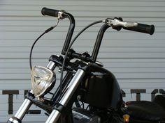 Lowbrow Customs Blog-O-Rama: October 2011