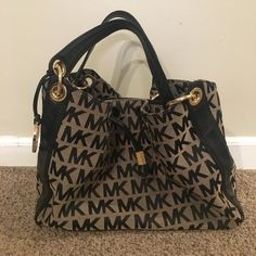Listing not available. Customer SupportMichael Kors BagShoulder ... 3f7980bb1a
