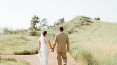 Essas fotos de casamento foram interrompidas por uma cascavel! http://ift.tt/29jWv1U