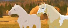 Winnobe was originally a lakota horse. Troy is the opposite. He was a soldier horse. He is stubborn, tough, and very protective of Winnobe. Spirit The Horse, Spirit And Rain, Horse Drawings, Cute Animal Drawings, Spirit Drawing, Horse Animation, Horse Movies, Indian Horses, Spirited Art