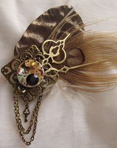 Epic 50+ Best Steampunk Hair https://fazhion.co/2017/04/24/50-best-steampunk-hair/ Our choice of fine decor even extends past the walls of your house with our outdoor and garden decor, also, helping you to pick the most suitable look for every one of your spaces