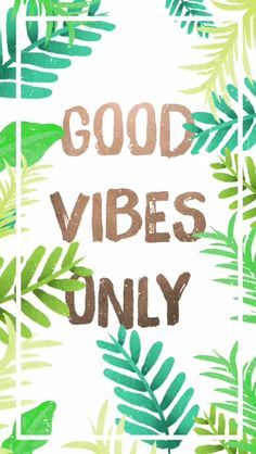 Good vibes summer wallpaper summer backgrounds, summer wallpapers for iphone, iphone wallpaper tropical, Iphone Wallpaper Tropical, Tumblr Iphone Wallpaper, Summer Wallpaper, Wallpaper For Your Phone, Cool Wallpaper, Wallpaper Quotes, Iphone Wallpapers, Teen Wallpaper, Hipster Wallpaper