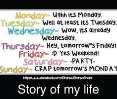 Story of My Life ~ Funny Love Quote Funny Quotes For Kids, Funny Picture Quotes, Funny Quotes About Life, Funny Pictures, Hilarious Quotes, Fun Sayings, Funny Captions, Funny Pics, Funny Memes