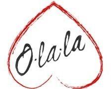 O-La-La Live Free Live Tv Online, Watch Live Tv Online, Internet Television, Television Online, Free Tv Streaming, Android Watch, Live Stream, Tv Station, Tv Channels