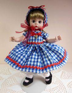 1000 images about dolls madame alexander dolls on pinterest