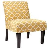 Furniture - Chair - Bouclair Home. 199.99