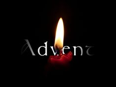 Some more prayer station ideas for Advent